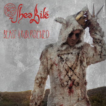 Beast Unburdened (Single) cover art