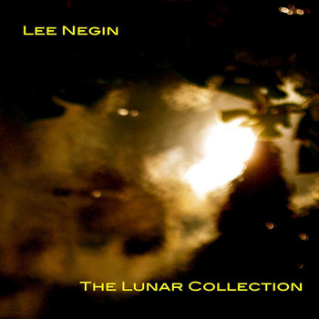 The Lunar Collection cover art
