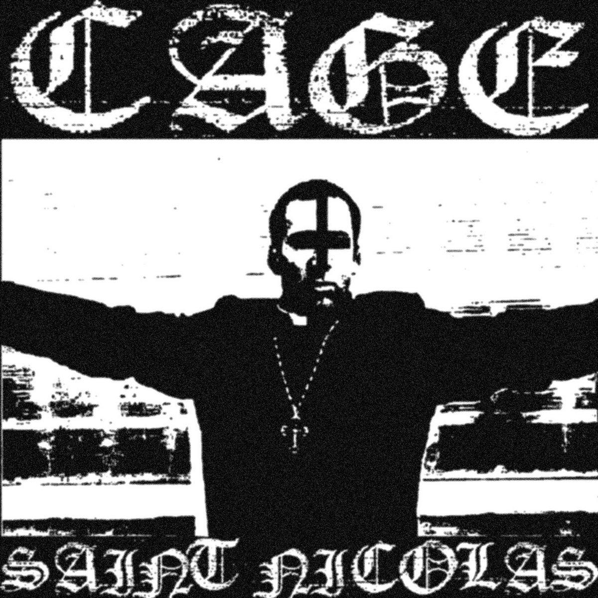 CAGE - Nicolas Cage GRIND A1738275832_10
