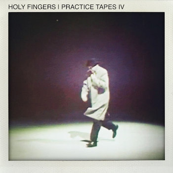 PRACTICE TAPES IV cover art