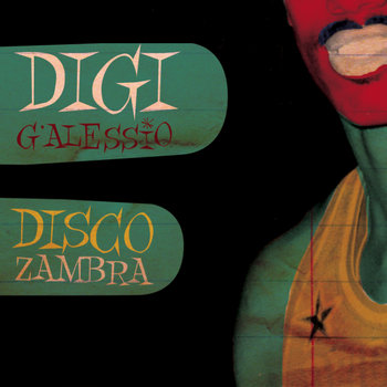 disco zambra cover art