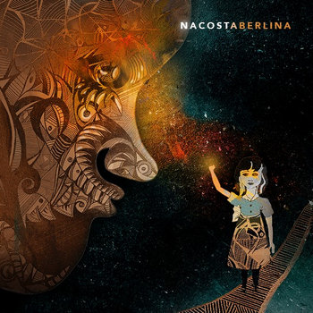 Aberlina cover art