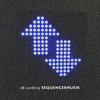 Sequencermusik cover art