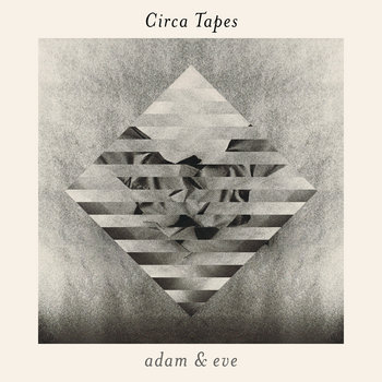 Adam & Eve cover art