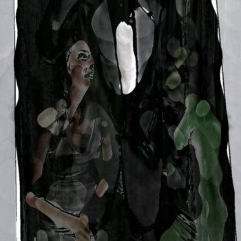 Skinner Box Mortgage cover art