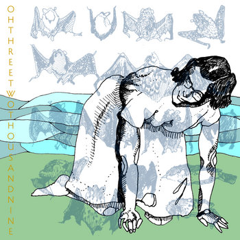 03/2009 cover art