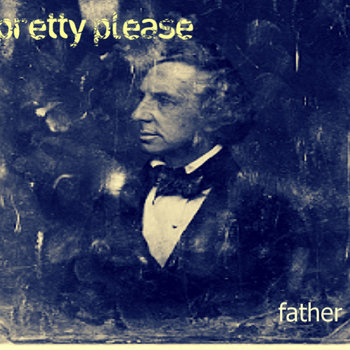 Father cover art