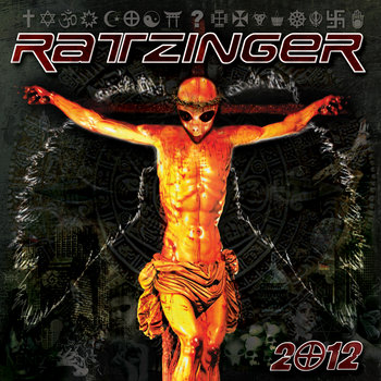 2012 cover art