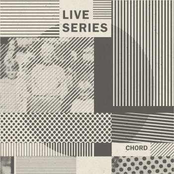 Live Series cover art