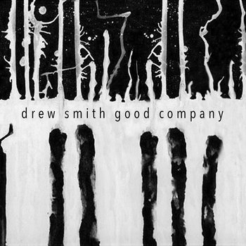 Good Company cover art