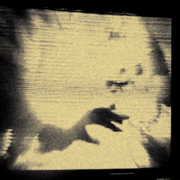 Experimental_Intermedia cover art