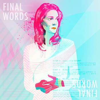 Final Words cover art