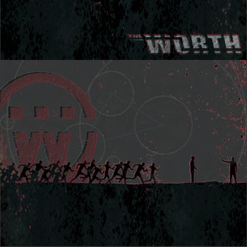 The Worth cover art