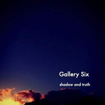 shadow and truth cover art