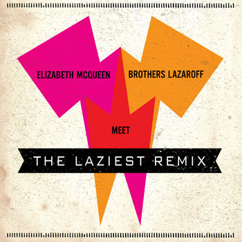 Laziest Remix (Remix) cover art