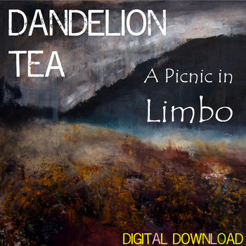 A Picnic in Limbo cover art