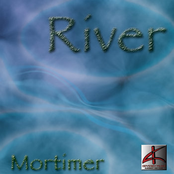 River (Single) cover art
