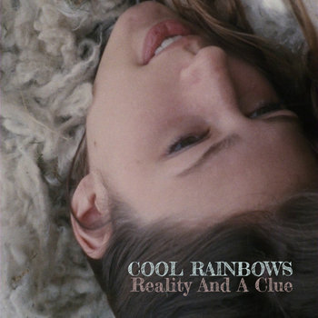 Reality And A Clue cover art