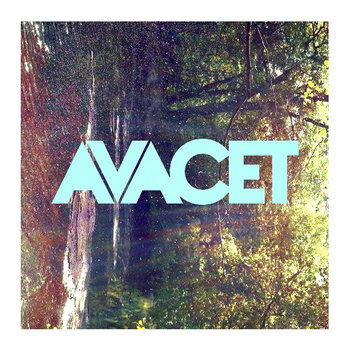 AVACET cover art