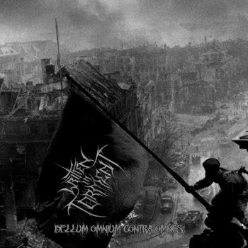 Bellum Omnium Contra Omnes cover art