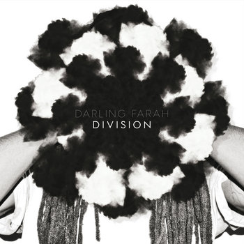 Divison (EP) cover art