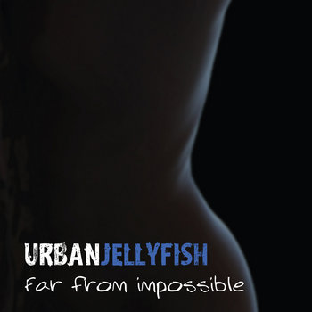 Far From Impossible cover art