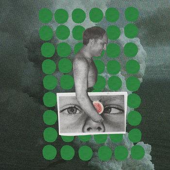 Cop Art cover art