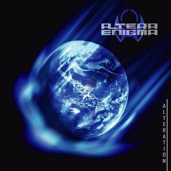 Altera Enigma - Alteration (2006)