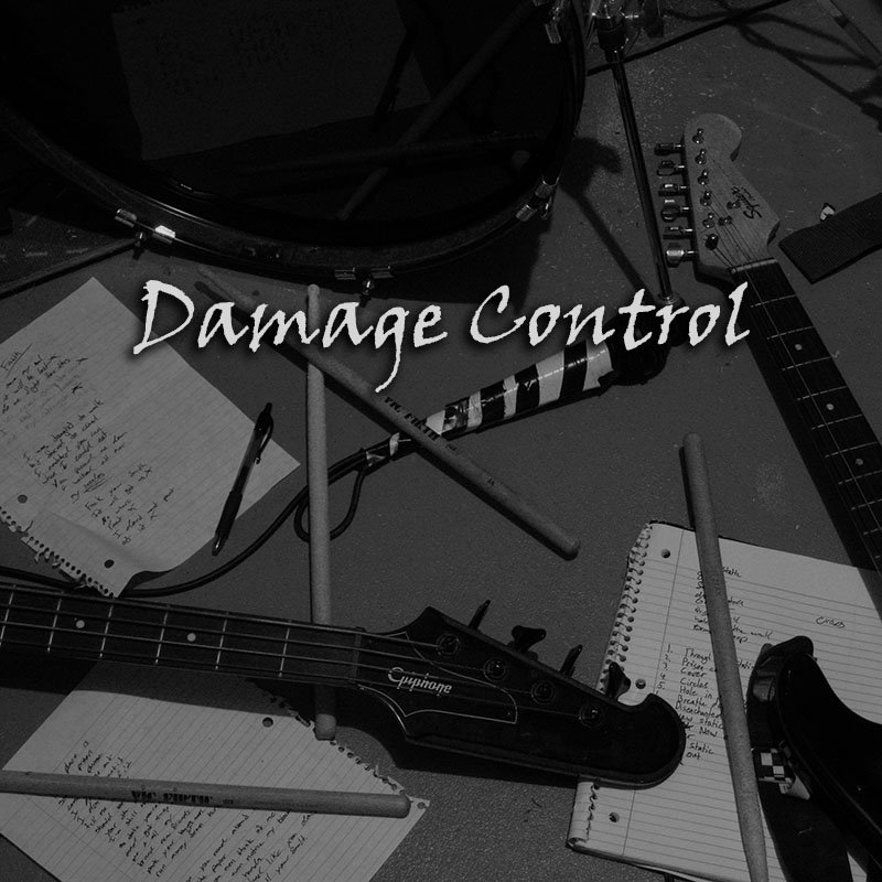 www.facebook.com/damagecontrolma
