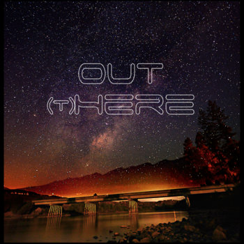 Out (t)Here cover art