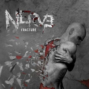 Nerve - Fracture