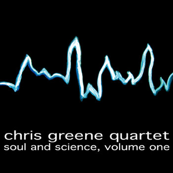 Soul and Science - Volume One (2007) cover art