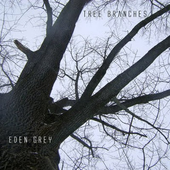 Tree Branches cover art