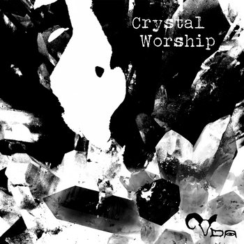 Crystal Worship cover art