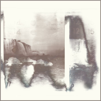 &amp;hope still (2008) cover art