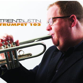 Trumpet 102 cover art