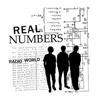 Radio World cover art