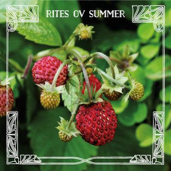 VA  - Rites Ov Summer (2013)