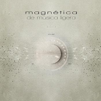 De Música Ligera cover art