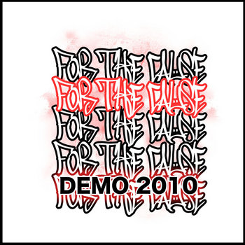 Demo 2010 cover art