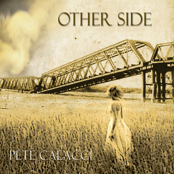 Other Side cover art