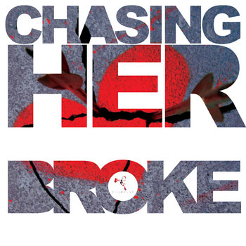 Chasing Her cover art