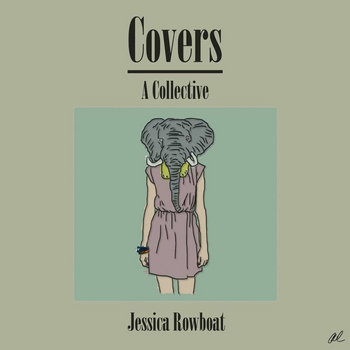 Covers: A Collective cover art
