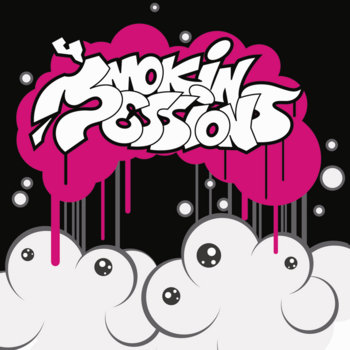 Smokin' Sessions 20 cover art