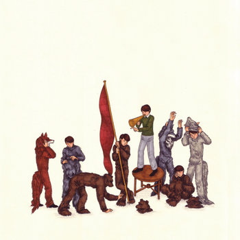 Streets of Laredo Vol II cover art