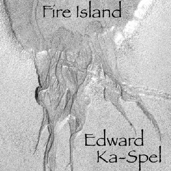 Fire Island cover art