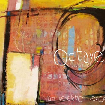 Octave cover art