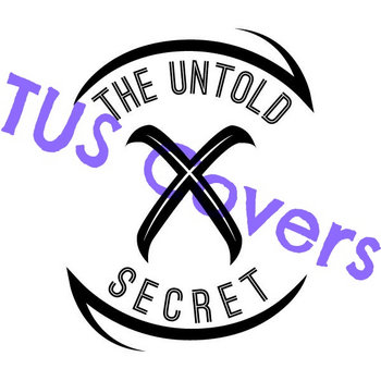 TUS Covers cover art