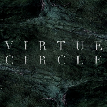 Virtue Circle cover art