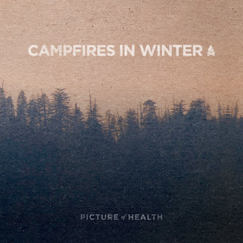 Picture of Health cover art